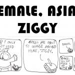 comic-2012-09-20.png