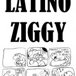 comic-2012-09-22.png