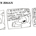 comic-2012-09-23.png