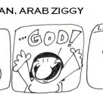 comic-2012-09-24.png