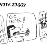 comic-2012-09-26.png