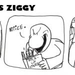comic-2012-09-27.png