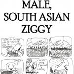 comic-2012-09-30.png