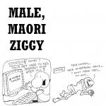 comic-2012-10-01.png