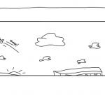 comic-2012-11-11.png