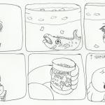 comic-2012-11-13.png