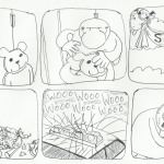 comic-2012-11-16.png