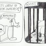 comic-2012-11-21.png