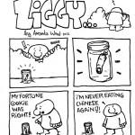 comic-2012-12-04.jpg