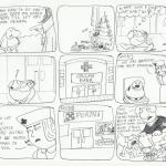 comic-2012-12-07.png