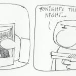 comic-2012-12-10.png