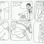 comic-2012-12-12.png