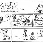 comic-2012-12-14.jpg