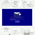 comic-2012-12-15.png