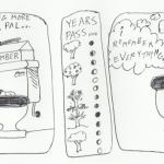 comic-2012-12-16.png