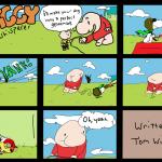 comic-2012-12-24.png