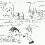comic-2012-12-25.png