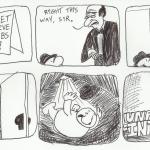comic-2012-12-27.png