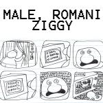 comic-2013-01-03.png
