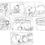 comic-2013-01-06.png