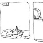 comic-2013-01-07.png