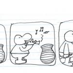 comic-2013-01-10.png