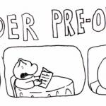 comic-2013-01-15.png