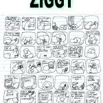 comic-2013-01-16.png