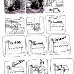 comic-2013-01-17.png