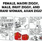comic-2013-01-24.png