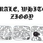 comic-2013-01-29.png