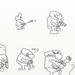comic-2013-02-10.png