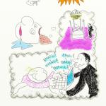 comic-2013-02-15.png