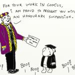 comic-2013-02-17.png