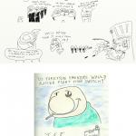 comic-2013-02-18.png