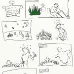 comic-2013-02-21.png