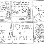 Tumblr1of3